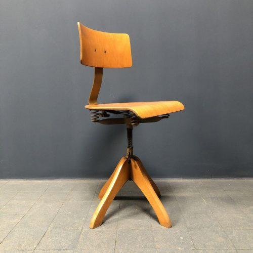 Polstergleich atelier stoel