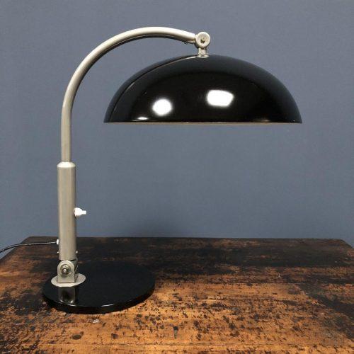 Hala bureaulamp model 144